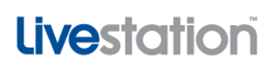 Image representing Livestation as depicted in ...