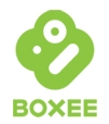 Image representing Boxee as depicted in CrunchBase